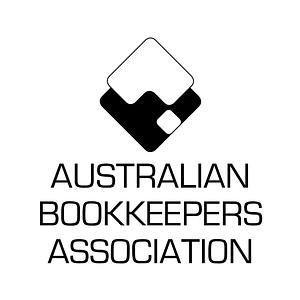 Australian Bookkeepers Association Logo
